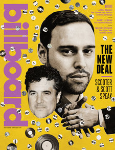 billboard 2019 Issue.Png